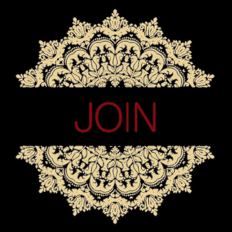 Join | Amazing Women Entrepreneurs Network
