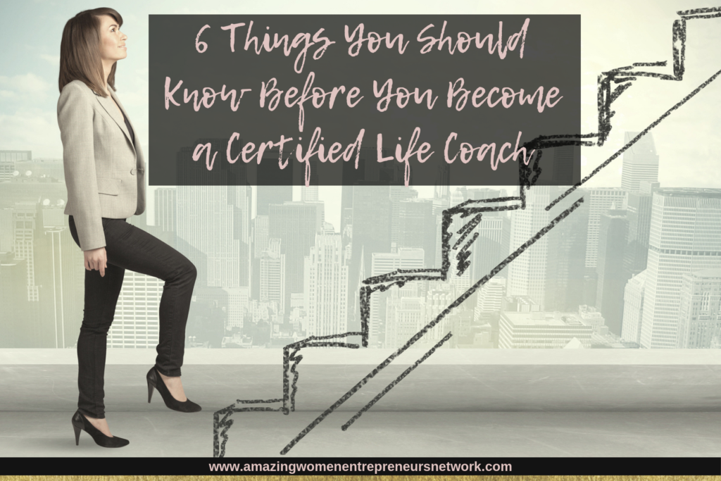 6 Things You Should Know Before You Become a Certified ...